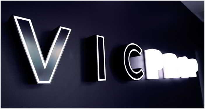 vic_img