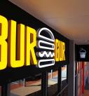BURGUR Eden Rise Berwick  2 edited 127x137 - Types