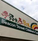 Beacon St Childrens centre ACM Acrylic cut 1 127x137 - Types