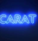 CARAT Standard Blue neon 3 127x137 - Types