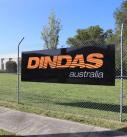Dindas Aus Large sign panels 2 127x137 - Types