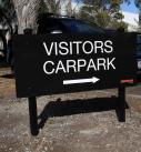 Dindas Aus visitor carpark 3 127x137 - Types