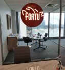 Fortu Real Estate 900 box pushfit Acrylic LED 5 127x137 - Types