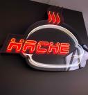 Hache Henry Rd Pakenham edited 127x137 - Types