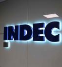 INDEC Backlit LED 3D Letters 2 127x137 - Types