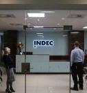 INDEC Backlit LED 3D Letters 6 127x137 - Types