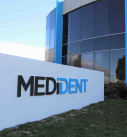 MEDIDENT Metal Painted Letters 1 127x137 - Types
