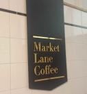 Market Lane sign 127x137 - Types