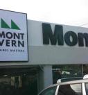 Montvern Lightbox 127x137 - Types