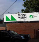 Montvern Panelmasters Graphics on panelling 127x137 - Types