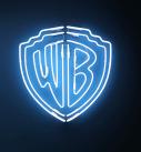 Warner Bros white neon 2 127x137 - Types