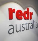 red r 20 mm acrylic Matt Paint 127x137 - Types